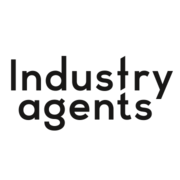 IndustryAgents GmbH