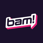 bam! interactive marketing GmbH