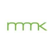 MMK Messmer & Meyer Agentur für Kommunikation GmbH