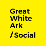 Great White Ark GmbH