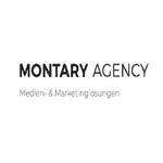 Montary Agency