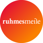 ruhmesmeile - frontend matters