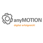 anyMOTION GRAPHICS GmbH