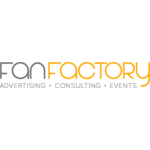 Fan Factory Werbeagentur