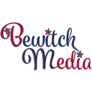 Bewitch Media - Agentur für Werbung | Kommunikation | Marketing