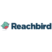 Reachbird.io