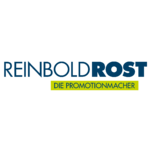 REINBOLDROST Ltd. & Co.KG