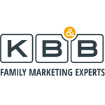 KB&B - Family Marketing Experts