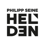 Philipp Seine Helden GmbH & Co. KG