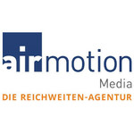 Airmotion Media GmbH