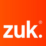 zuk. | Zink & Kraemer AG, B2B Communication