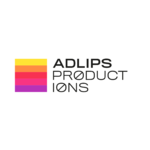 ADLIPS Productions