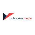 TV Bayern Media
