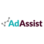 AdAssist - Agentur für Online Marketing