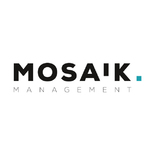 MOSAIK MANAGEMENT GmbH
