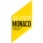 SUPERMONACO GmbH & Co. KG