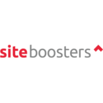 SiteBoosters, Hertneck Marketing & Design GmbH