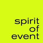 Spirit of Event GmbH