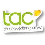tac officemarketing GmbH