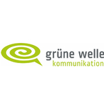 Grüne Welle Kommunikation