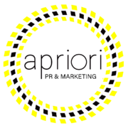 apriori pr und marketing