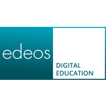 edeos - digital education GmbH