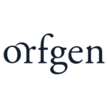 Orfgen Marketing GmbH & Co. KG