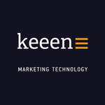 keeen GmbH - Marketing Technology