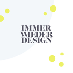 IMMERWIEDER DESIGN