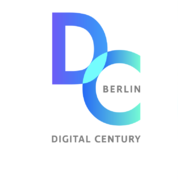 DigitalCenturyBerlin