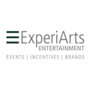 Experiarts Events | Marketing | Brands
