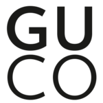 GUMBRECHT COMMUNICATION