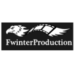FwinterProduction