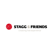 STAGG & FRIENDS GMBH