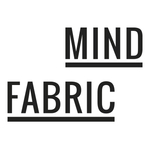 mind.fabric GmbH