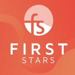 Performance Marketing Agentur FIRST STARS