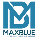 MAXBLUE Performance-Marketing-Agentur