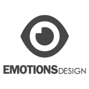 EMOTIONSDESIGN
