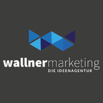 Wallner Marketing. Die Ideenagentur.