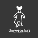 Die Webstars