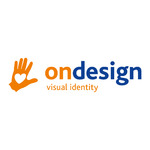 ondesign - visual identity