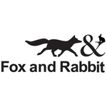 Fox and Rabbit GmbH