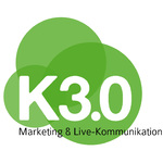 K3.0 GmbH Marketing & Live-Kommunikation