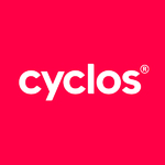 cyclos design GmbH