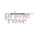 PrimeRose Public Relations & Events