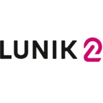 Lunik2 Marketing Services GmbH