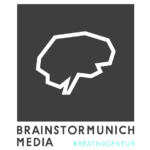 brainstormunich media
