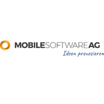 Mobile Software AG