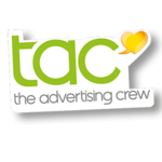 tac office marketing