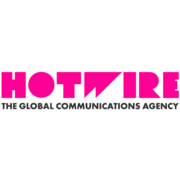 Hotwire Global